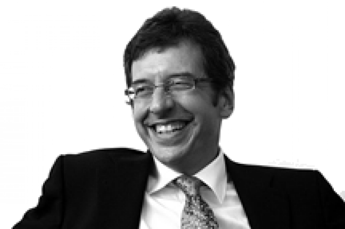 MONBIOT – The Self-Attribution Fallacy