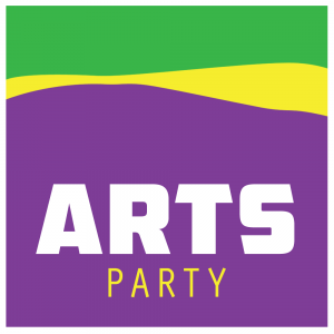 The Australian Arts Party